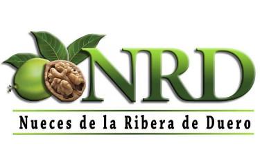 Nueces de la Ribera del Duero