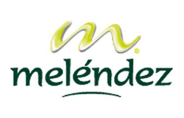 Patatas Meléndez