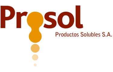 Productos Solubles
