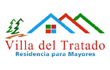 Residencia Villa del Tratado