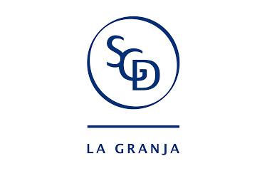 Saint Gobain La Granja