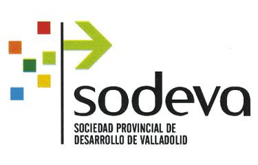 Sociedad Provincial de Desarrollo de Valladolid