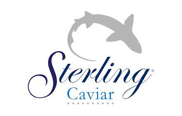 Sterling Caviar