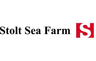 Stolt Sea Farm