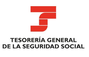 Tesorería de la Seguridad Social