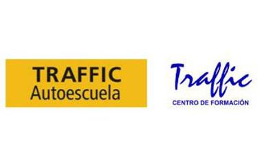 Autoescuela Traffic