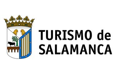 Turismo y Comunicación de Salamanca