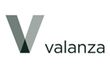 Valanza