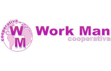 Work Man Sociedad Cooperativa