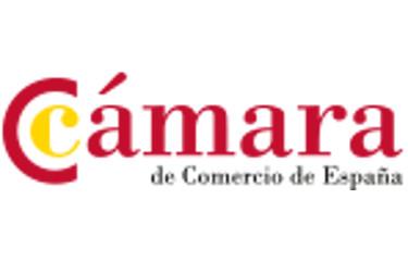 Cámara Oficial de Comercio de España