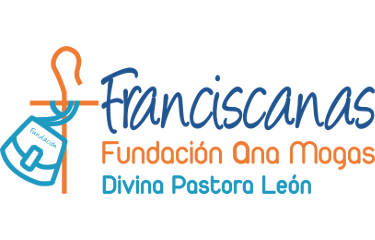 Colegio Divina Pastora León