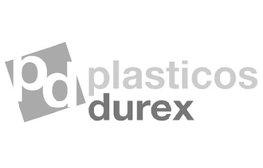 Plásticos durex