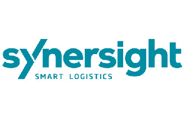Synersight