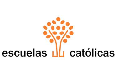 Escuelas Católicas Nacional