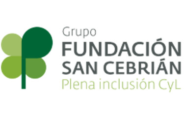 Fundación San Cebrián