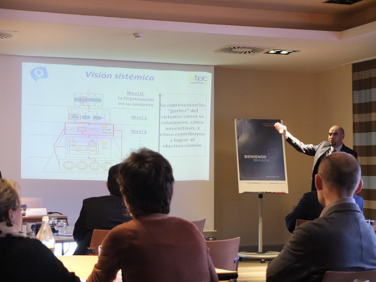 mejora-eficiencia-gestion-procesos-4
