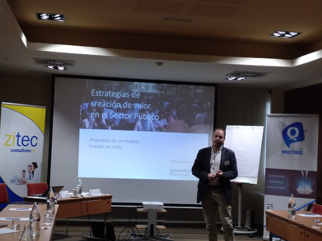 retos-gestion-admin-publicas-2