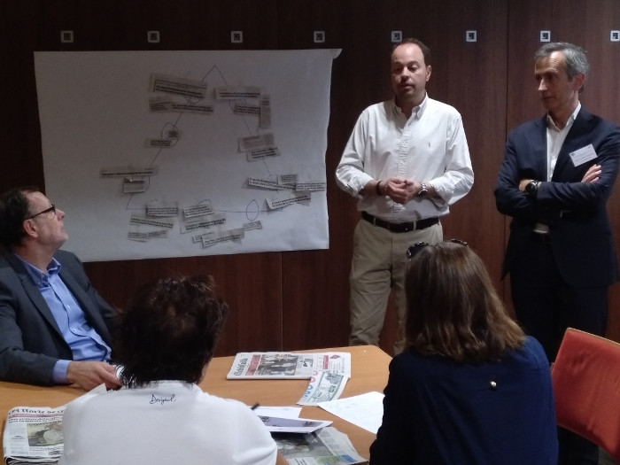 retos-gestion-admin-publicas-3
